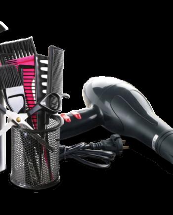 kit capelli