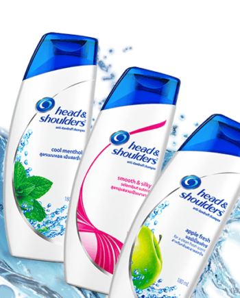 shampo2